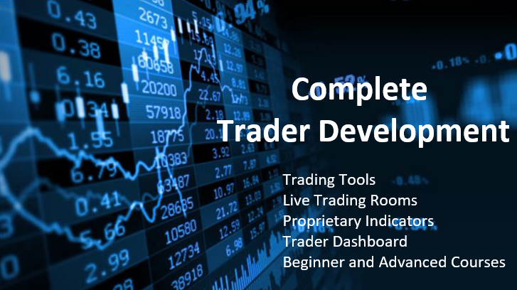 trader-development-slide